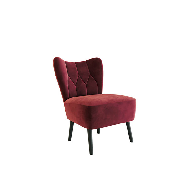 SOFAS AND ARMCHAIRS 15