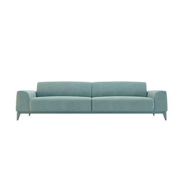 SOFAS AND ARMCHAIRS 2