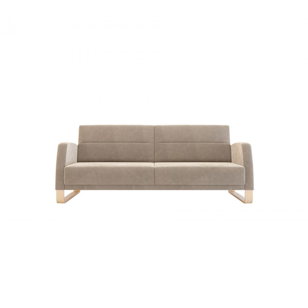 SOFAS AND ARMCHAIRS 12