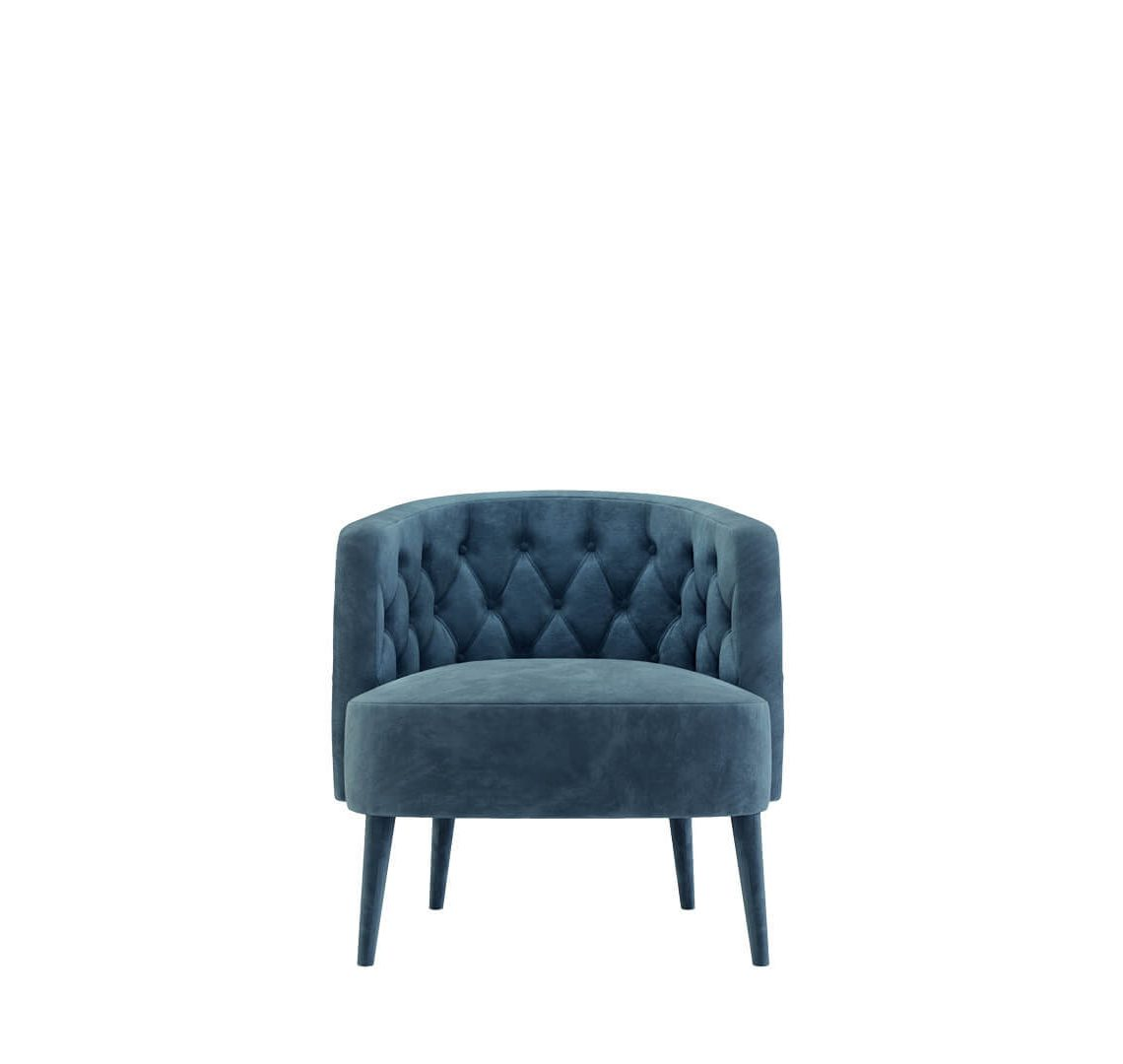 SOFAS AND ARMCHAIRS 7