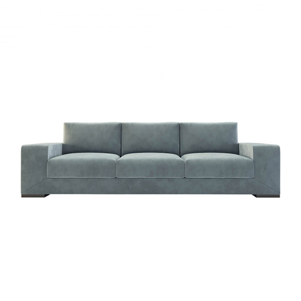 SOFAS AND ARMCHAIRS 3