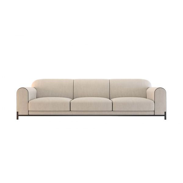 SOFAS AND ARMCHAIRS 16