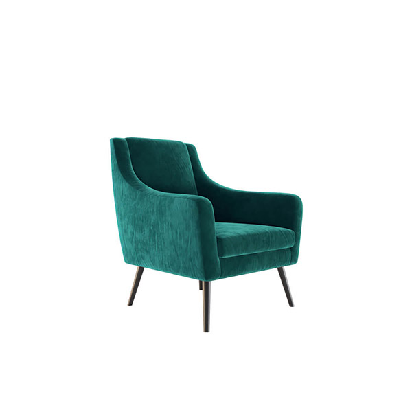 SOFAS AND ARMCHAIRS 22