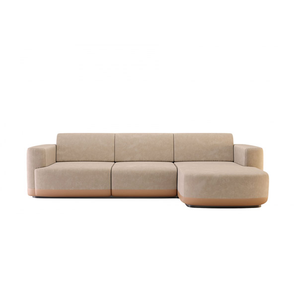 SOFAS AND ARMCHAIRS 21