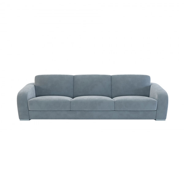SOFAS AND ARMCHAIRS 6