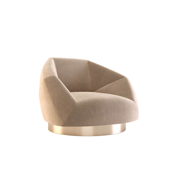 SOFAS AND ARMCHAIRS 5