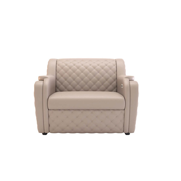 SOFAS AND ARMCHAIRS 13