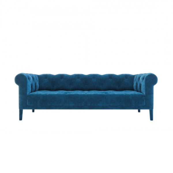 SOFAS AND ARMCHAIRS 4