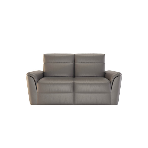 SOFAS AND ARMCHAIRS 20