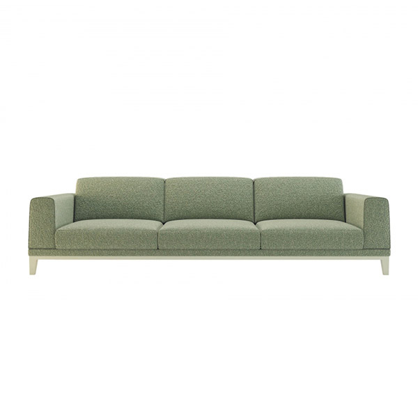 SOFAS AND ARMCHAIRS 10