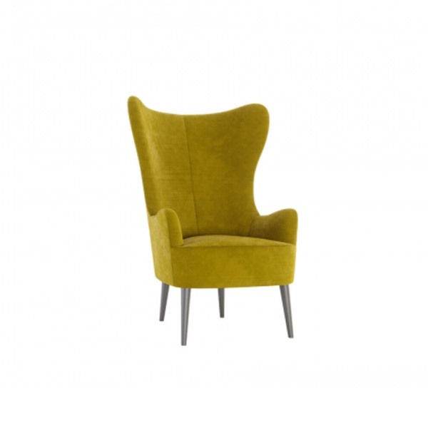 SOFAS AND ARMCHAIRS 19