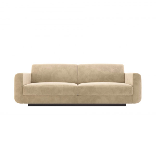 SOFAS AND ARMCHAIRS 9