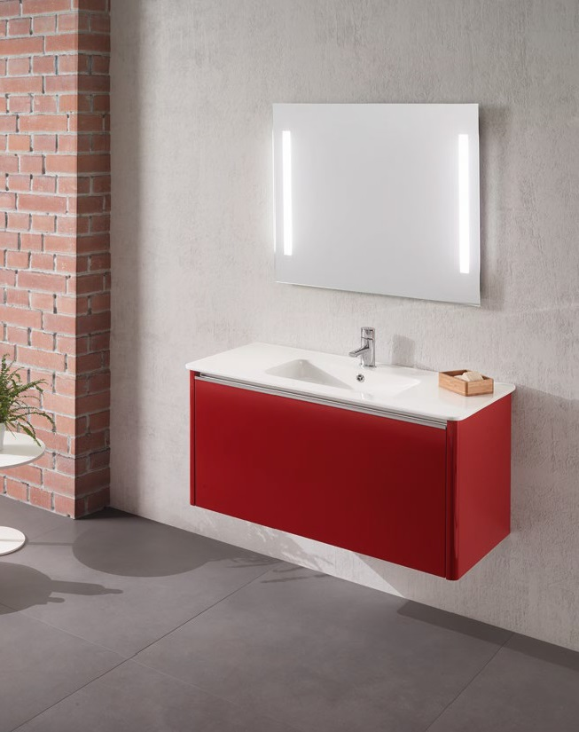 BATHROOM FURNITURE 8