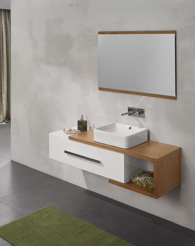 BATHROOM FURNITURE 6