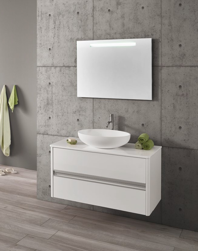 BATHROOM FURNITURE 7