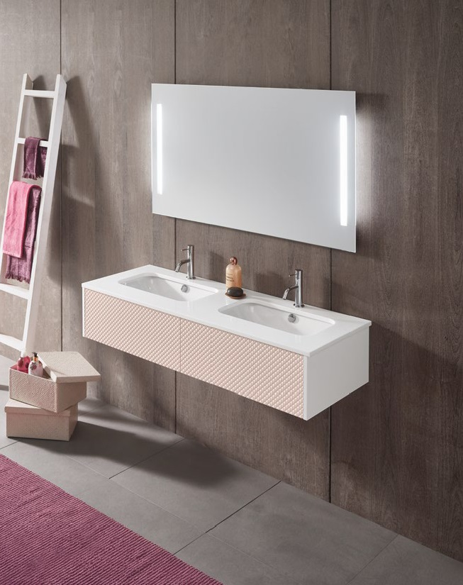 BATHROOM FURNITURE 5