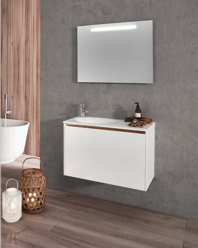 BATHROOM FURNITURE 3