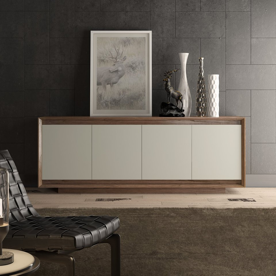 SIDEBOARDS 1