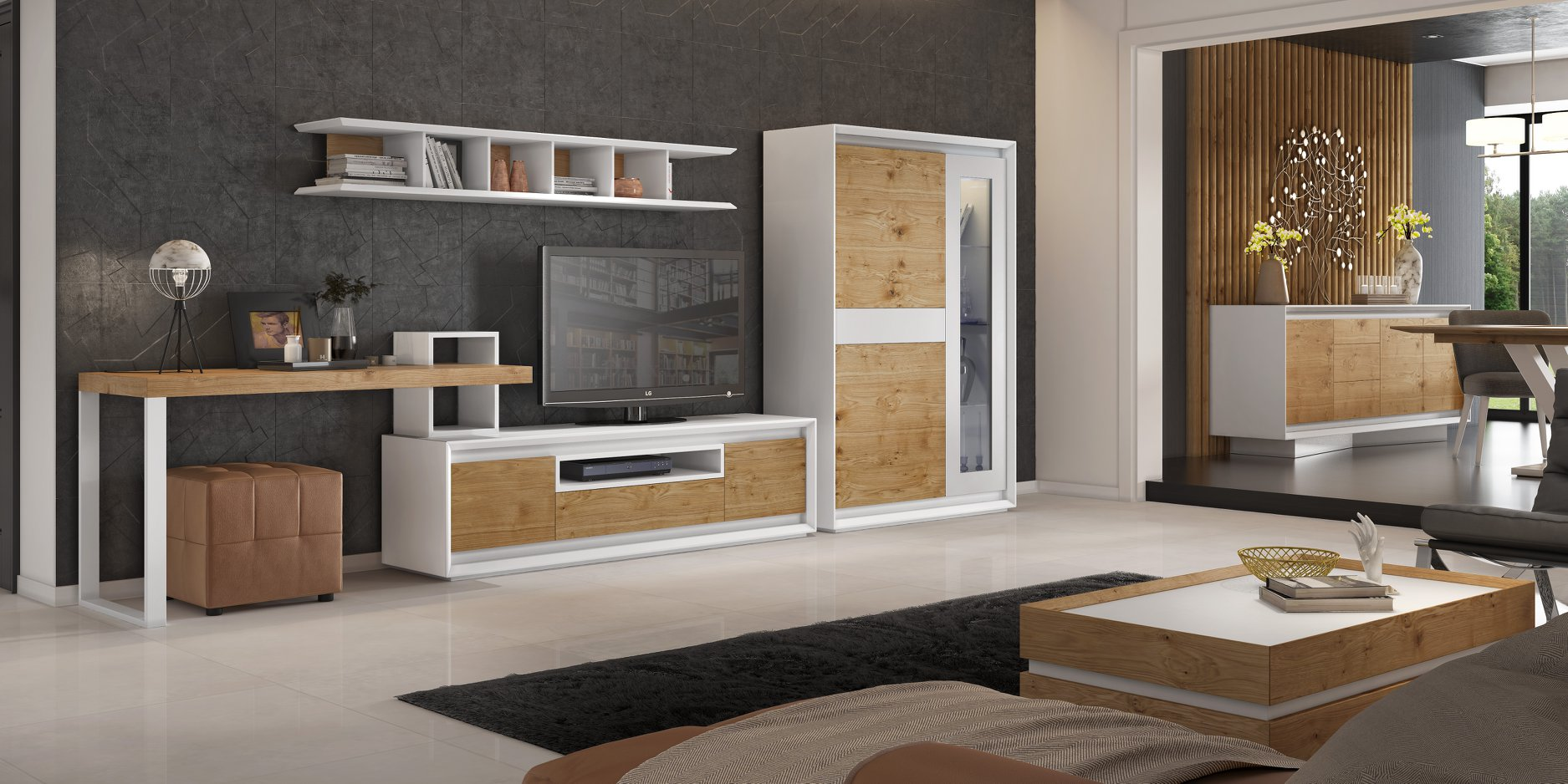 TV FURNITURE 2