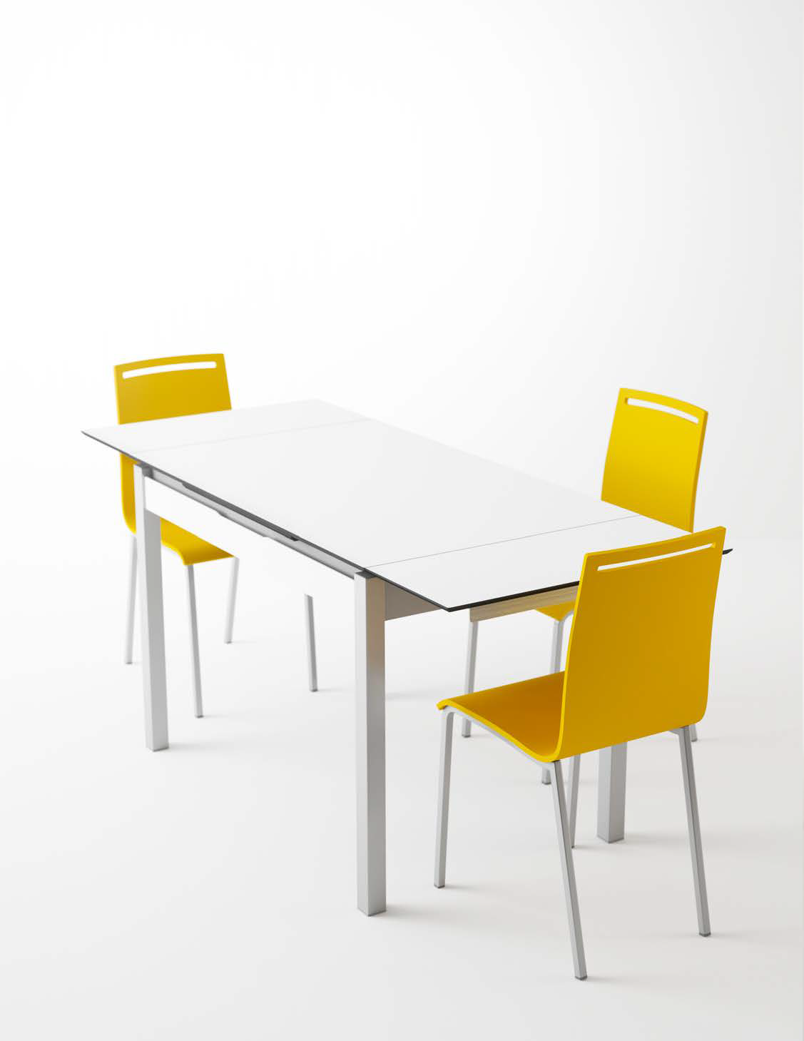 TABLES 7