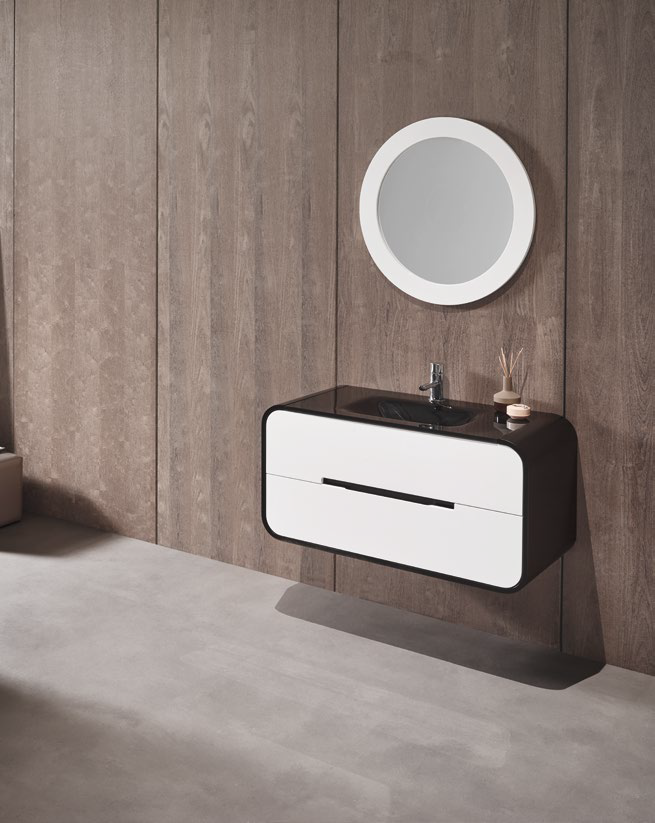 BATHROOM FURNITURE 9