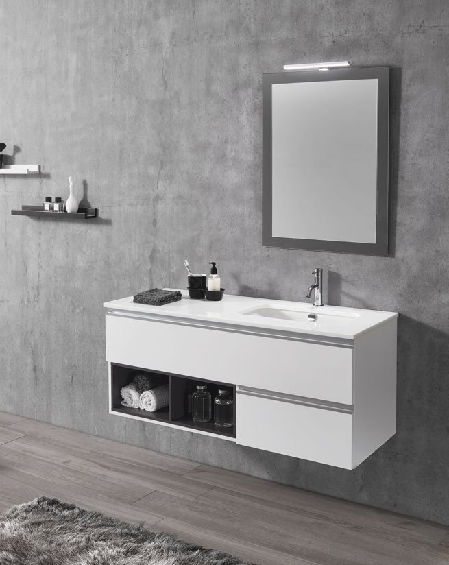 BATHROOM FURNITURE 10