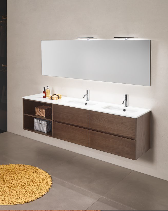 BATHROOM FURNITURE 13
